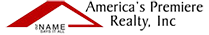 Americas Premiere Realty